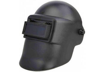 Сварочная маска M-004 (FORTE)