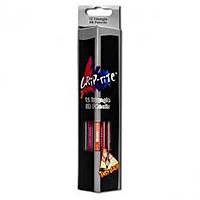 Олівець чорнографітовий НВ, Grip-Rite з гумкою MARCO