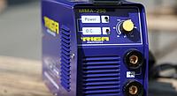 Сварочный инвертор RIGA ММА  (IGBT)  200