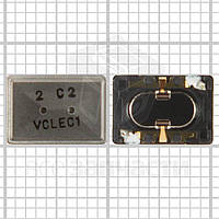 Динамик для мобильных телефонов Siemens CF62