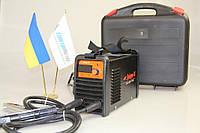 Сварочный инвертор Днипро-М ММА 250 В