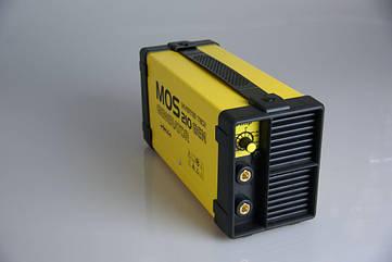 Сварочный полуавтомат Deca D-MIG 420S