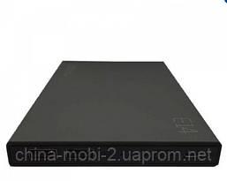 Универсальная батарея Eloop E14 power bank 20000mAh Green 100% , фото 2