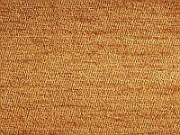 Шенилл Versal Brown PLN 7926 (однотон)