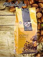 Кофе Cafe Dor в зернах 1кг Кофе Дор  оптом от 5 шт