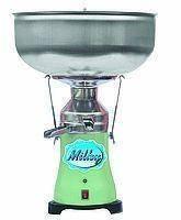 Сепаратор для молока FJ 130 EAR LED