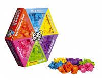 Конструктор мозаика на присосках Pop'Emz, Fat Brain Toy Co, фото 1