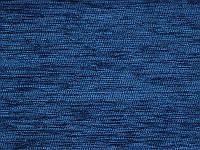 Шенилл Versal Blue PLN 7951 (однотон)