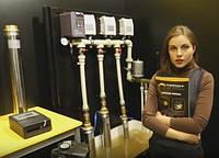 Скважинный насос Optima 3SDm1.8/10 0.25 кВт 42м + пульт+кабель 20м