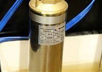Скважинный насос Optima 3SDm1.8/14 0.37 кВт 59м +пульт+кабель 30м