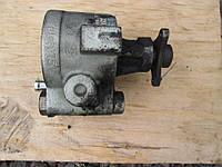Насос гідропідсилювача керма Renault Kangoo 1.9 1997-2007