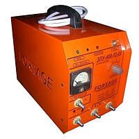 Зарядное устройство FORSAGE ЗПУ 400-12-24