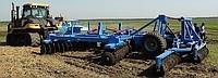 запасные части к сельхозтехнике