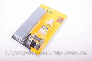 Набор для заточки стамесок , ножей и рубанков 0-16-050
