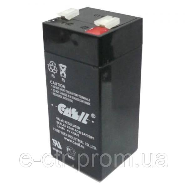 Как заряжать гелевый аккумулятор в домашних условиях 696