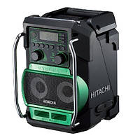 Радиоприемник HITACHI UR18DSL