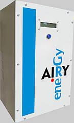 Стабилизатор напряжения VEKTOR ENERGY VNA-18000 Airy (+DT-200)