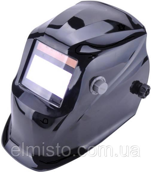 Сварочный шлем FORTE MC-9000