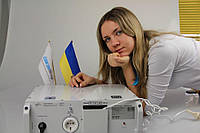 Стабилизатор напряжения Ампер 12-1/25A
