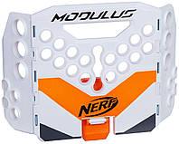 Щит для хранения боеприпасов, Modulus, Nerf