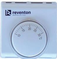 Комнатный термостат Reventon HC