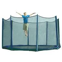 Защитная сетка для батута диам. 305 см.