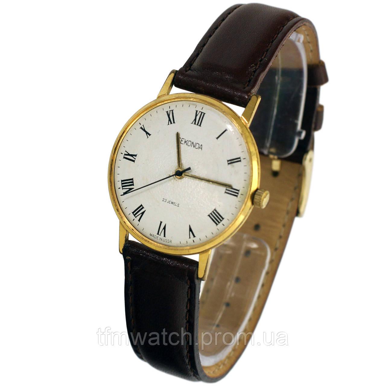 Советские часы новые продам часы работы новосибирск ломбард
