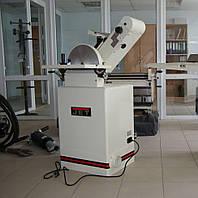 Тарельчатый шлифовальный станок JET 31A