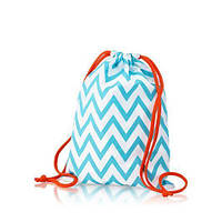 Чехол сумка для купальника непромокаемая