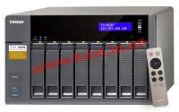 Сетевое хранилище Qnap TS-853A-4G (TS-853A-4G)
