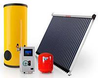 Теплоаккумулятор Atmosfera G-601