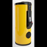 Теплоаккумулятор Atmosfera G-801