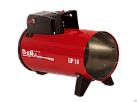 Тепловая пушка Ballu-Biemmedue GP 10M C