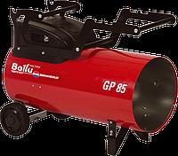 Тепловая пушка Ballu-Biemmedue GP 85A C