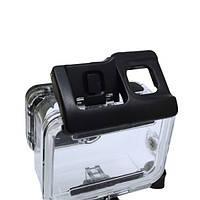 Защёлка пластиковая для GoPro Hero 5 / 6 Black