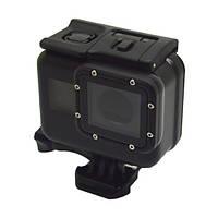 Подводный бокс чёрный для GoPro 5 Black