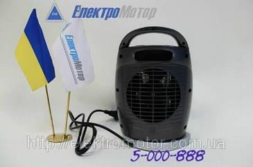 "Тепловентилятор керамический ""Calore"" FHС-15R"