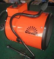 Тепловентилятор промышленный VITALS EH-50