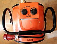 Тепловентилятор промышленный VITALS EH-90