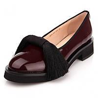 Туфли женские Basconi 4296 (36)