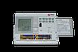 Термостат программируемый A3263, фото 2