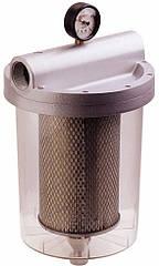 Топливный фильтр FG-150 BIO