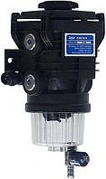 Топливный фильтр SEPAR-2000/10/ЭВО