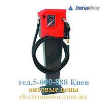 Топливораздаточная колонка Adam Pumps VISION 60/80/100