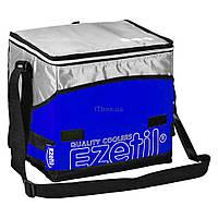 Термосумка Ezetil КС Extreme 28 л (726830B)