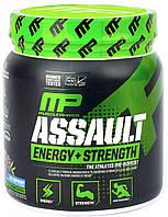 MusclePharm Assault (335 гр.)