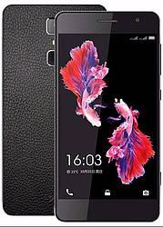 Смартфон Hisense C20S King Kong 2 black 3+32Gb IP67