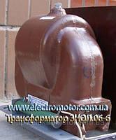 Трансформатор ЗНОЛ.06-20
