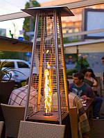 Уличный газовый обогреватель Enders Pyramide