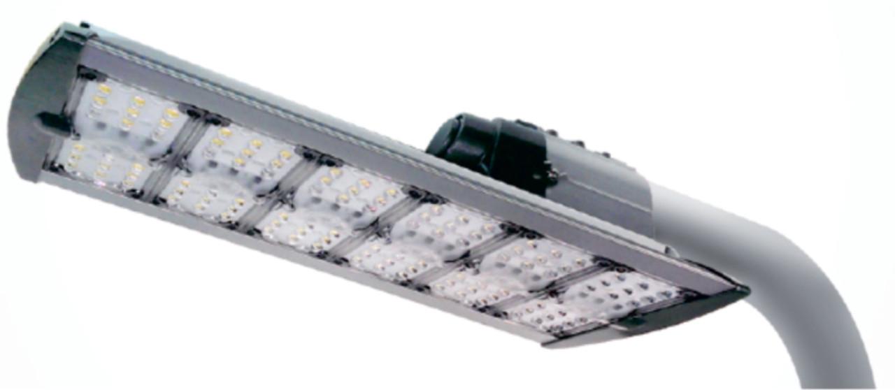 Світильник світлодіодний вуличний СТ-090-01 90W/BW-5700К